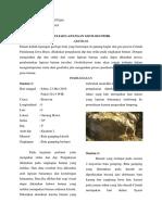 Laporan_Kuliah_Lapangan_Geologi_Fisik_-.docx