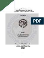 analisis konsep noldi 2013.docx