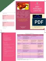 Brosur-Diet-Penyakit-Jantung1.pdf