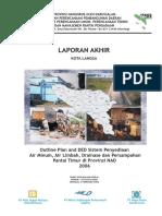 Kota Langsa.pdf