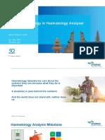 Update technology in hematology (Sysmex)_rev1.pdf