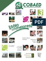 COMPENDIO_SOLUCIУN INTEGRAL 1.pdf