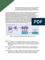 Patogenesis SJS TEN
