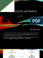 Mechanical ventilation.ppt