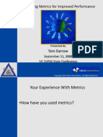 recruitingmetrics.ppt