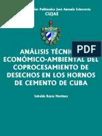 Analisis Tecnico-economico-Ambi - Reyes Martinez, Sobeida