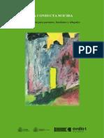 Conducta_Suicida_Avaliat_paciente_1.pdf