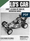 RC10 Worlds Manual.pdf