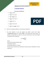 HT-4-inecuaciones logaritmicas (2).pdf