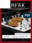 Majalah Arfak 7