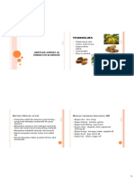 PBA11-Atsiri1_sumberkalsifikasi.pdf
