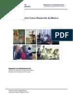 32963384-Expo-3-Educacion-Mexico-y-su-sistema-educativo.doc