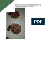 Foarte Simplu.ciupercute