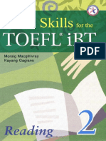 toefl basic reading skills.pdf
