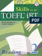 toefl basic reading skills.pdf
