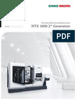 ntx_1000