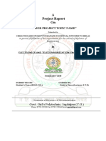 student copy.doc