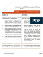 3.) Cuadro comparativo Reglamento_DS350-2015-EF y DS056-2017-EF.pdf