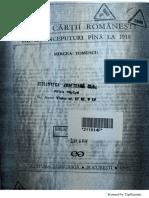 New File 04.26.2018 .pdf