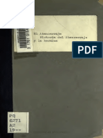 historiadelabenc00montuoft(1).pdf