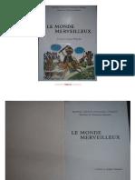 Livre 4 le monde merveilleux .pdf