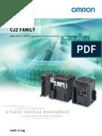 p059 Cj2-Series Datasheet En