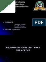 presentacion1 (2)