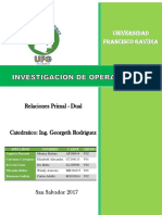 Trabajo_Grupal_#3_IOP.pdf