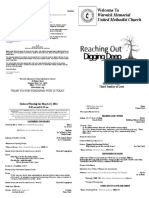 Bulletin 3-23-14.pdf