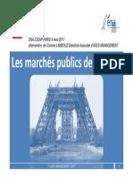 marchepublic.pdf