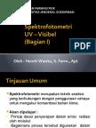 spektrofotometri-uv-vis