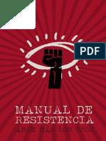 Manual Resistencia Digital b.compressed (1)
