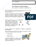 NIAs_EN_ped(2).pdf