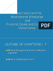 fin737_chapters1-12