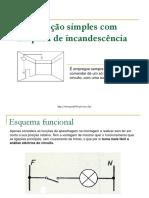 TP1 - Interrupção simples com lâmpada de incandescência.ppt