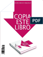 Copia este libro.pdf