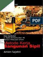 Metode kerja bangunan sipil.pdf