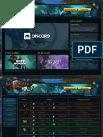 PvM Pocketbook