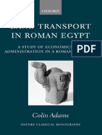 [Colin_Adams]_Land_Transport_in_Roman_Egypt_A_Stu(BookSee.org).pdf