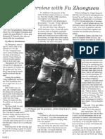 Fu Zhong Wen last interview.pdf