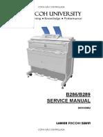 MPW2400_MPW3600 MS_v00.pdf