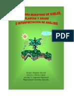 110836442-Primer-Libro-de-Analisis-de-Suelo-Agua-y-Planta.pdf