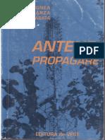 Antene și propagare.pdf