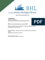 A new Trematode, Acantharium nycteridis.pdf