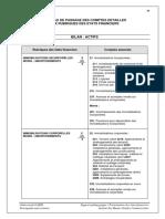 IAS 1  Présentation des états financiers.pdf
