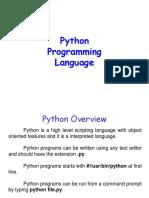 04_Python_1