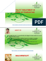 Infertility Ppt