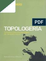 NASIO - Topologeria.pdf
