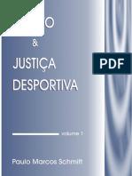 DIREITO__JUSTICA_DESPORTIVA__Volume_1