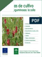 Guía de Cultivo de La Zulla